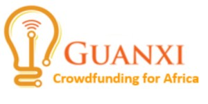 GUANXI INVEST
