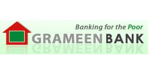 Grameen-Bank-1