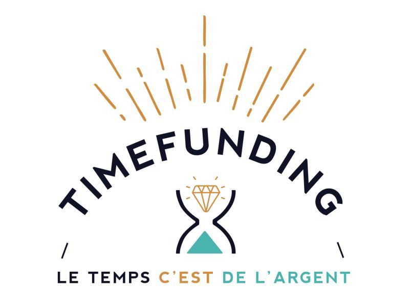 TIMEFUNDING