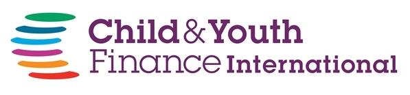 CYFI-logo-42KB.jpeg
